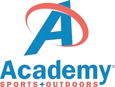 new-20academy-20logo-20websize.jpg